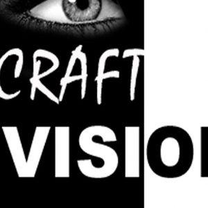 Craft VisionProfile Picture