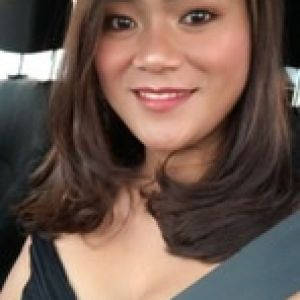 Rodessa Ignacio Profile Picture