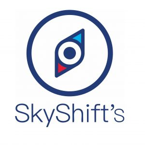 SKYSHIFT'SProfile Picture