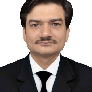 Amin Rehman Profile Picture