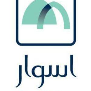 Aswar CompanyProfile Picture