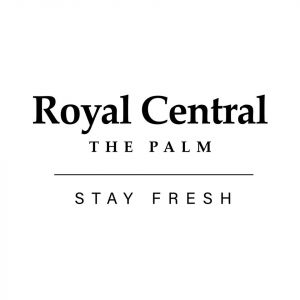 Royal Central HotelProfile Picture