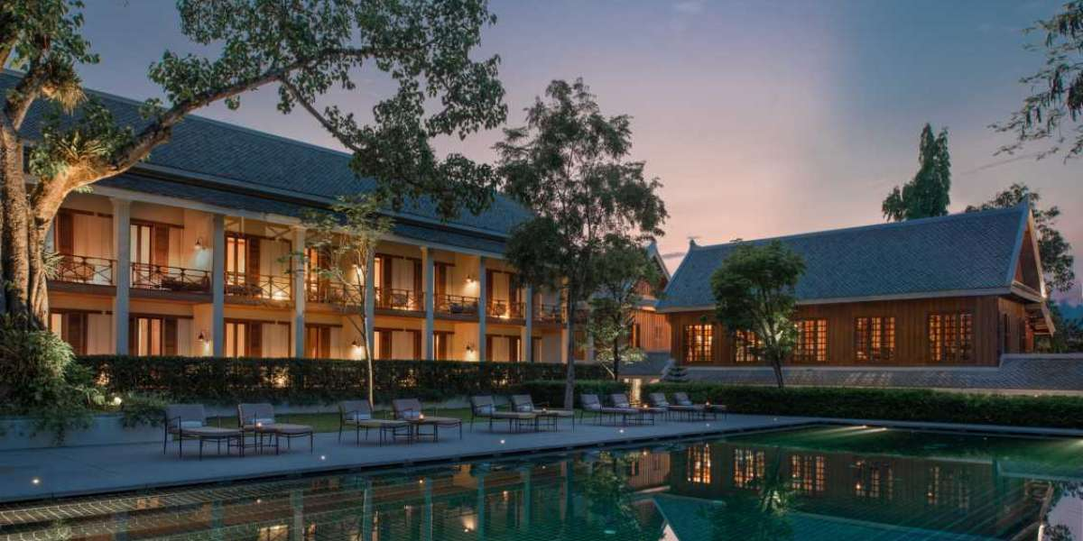 Avani Hotels Offers Unmissable Deals for Summer 2021