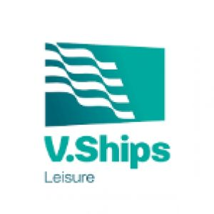 V.Ships Leisure Logo