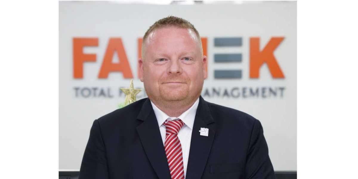 Farnek Services LLC