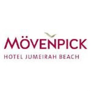 Movenpick Hotel Jumeirah BeachProfile Picture