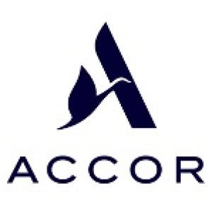 Accor Careers Profile Picture