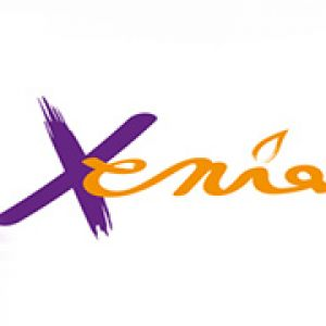 XENIA CAFE AND RESTAURANT LLC