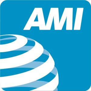 AMI Inflight Inc.Profile Picture