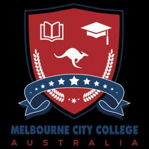 Melbourne City College AustraliaProfile Picture