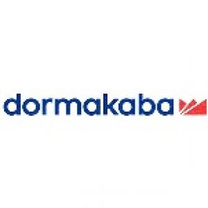 Dormakaba Middle East LLCProfile Picture