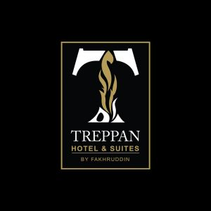 Treppan Hotel & Suites by FakhruddinProfile Picture