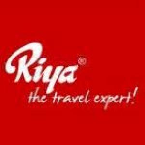 RIYA TRAVEL & TOURISMProfile Picture