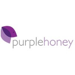 Purple Honey GroupProfile Picture