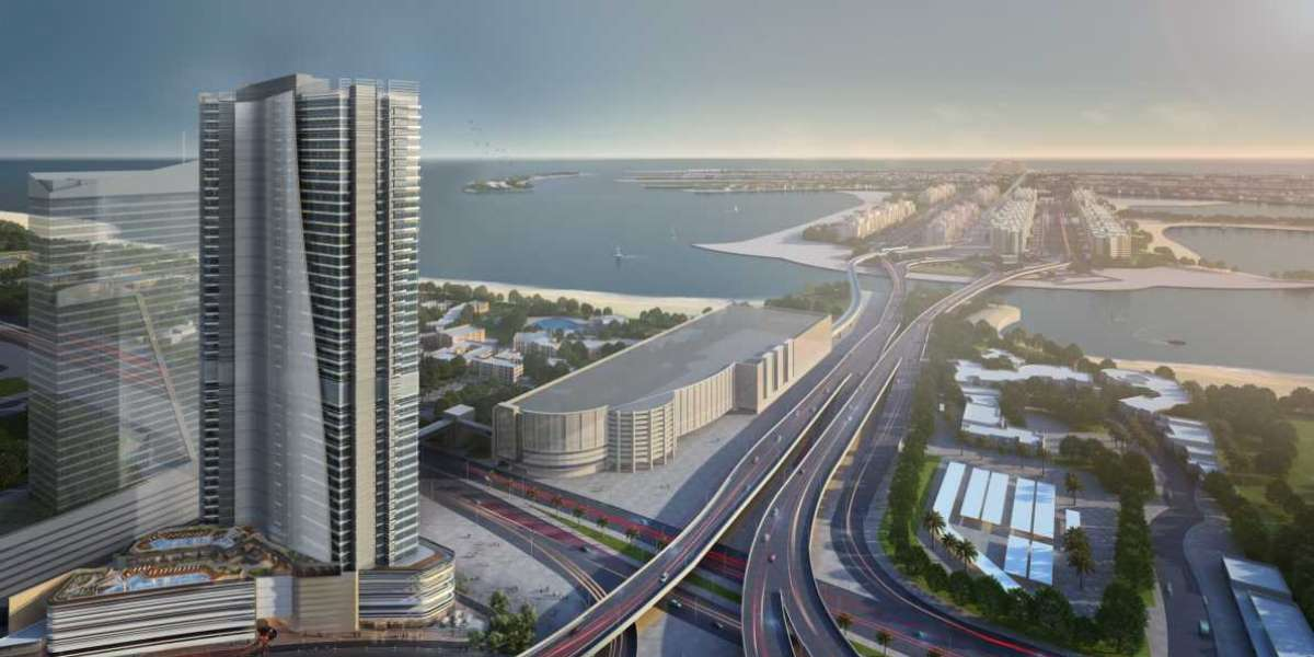 Avani Hotels & Resorts Confirms Plans to Proceed with Projects in the Pipeline