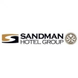 Sandman Hotel Group profile picture