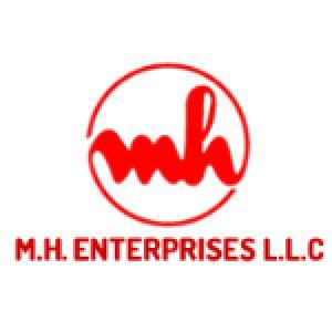 M.H. Enterprises L.L.CProfile Picture