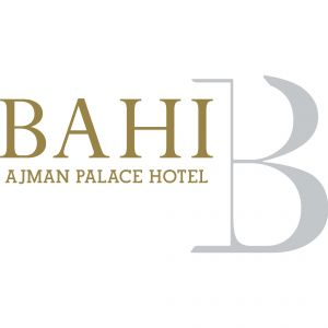 Bahi Ajman Palace HotelProfile Picture