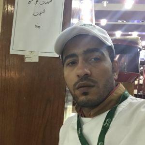 Ragab El3nany Profile Picture