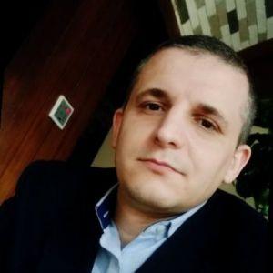 Alaa Smaidi Profile Picture