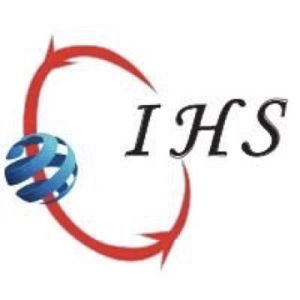 International Hospitality Solutions, Inc.Profile Picture