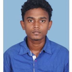 Ravana Suraj Profile Picture