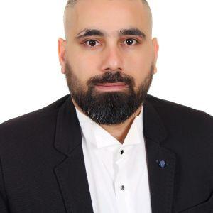 Tony Abboud Profile Picture