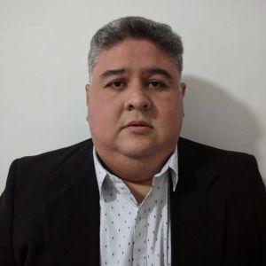 Javier Perez de Garcia Profile Picture