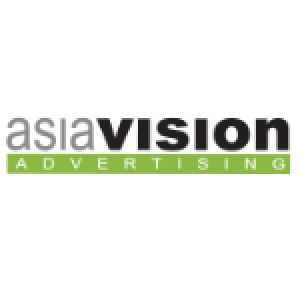 Asia Vision AdvertisingProfile Picture