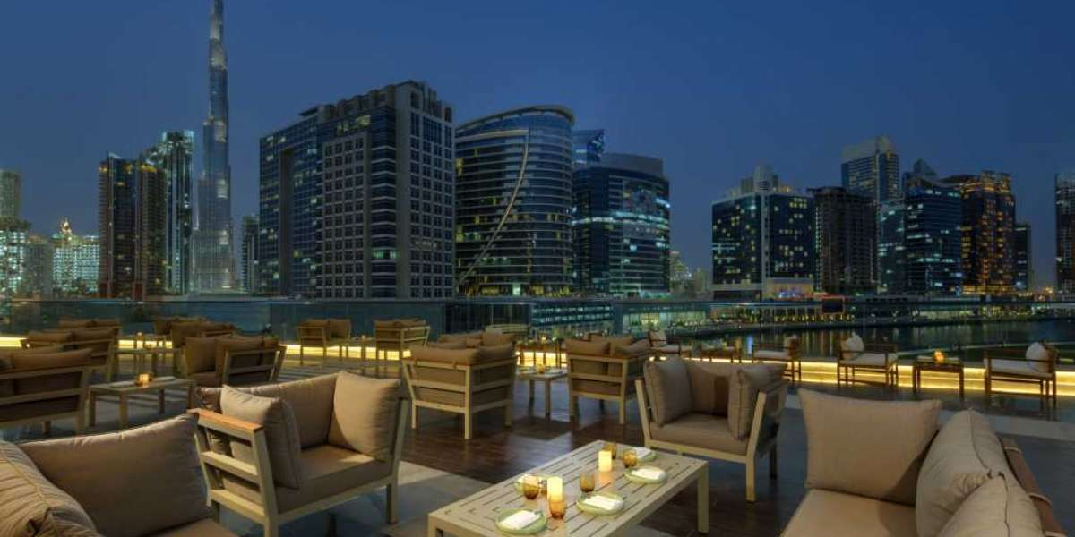 Satisfy your Foodie Cravings with Radisson Hotel Group