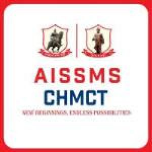 AISSMS College of Hotel Management and Catering TechnologyProfile Picture