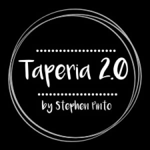 Taperia 2.0 by Stephen PintoProfile Picture