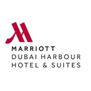 Marriott Harbour Hotel & Suites profile picture
