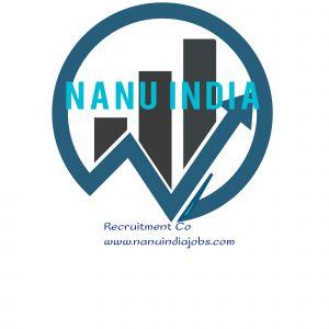 NIRCProfile Picture