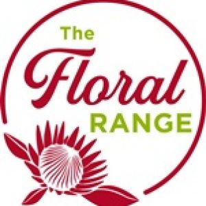 The Floral RangeProfile Picture