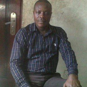 Olufemi Matthew Profile Picture