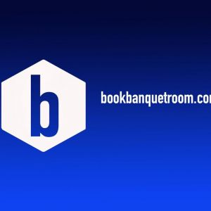 bookbanquetroom.comProfile Picture