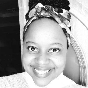 Michelle Mapanda Profile Picture