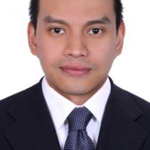 Semeon Quizon Profile Picture