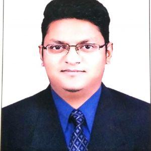 Arun Mawri Profile Picture