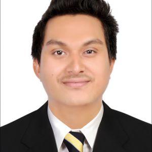 Sagar lamichhane Profile Picture