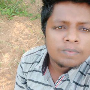 Ashok Kumar R Profile Picture