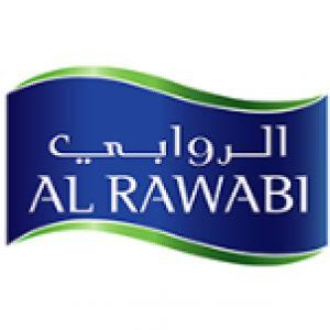Al Rawabi Dairy Company LLCProfile Picture