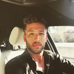 Tamim Babi Profile Picture
