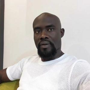 Oluwadare Owolade Profile Picture