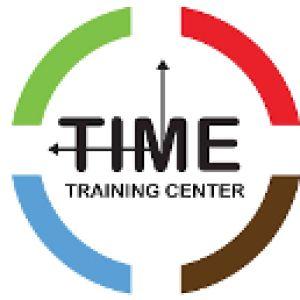 Time Training CenterProfile Picture