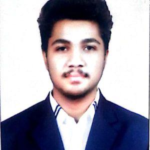 Aadesh Sonawane Profile Picture