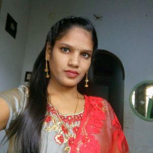 Alajangi Lakshmi Profile Picture