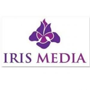 Iris Media Press Services profile picture