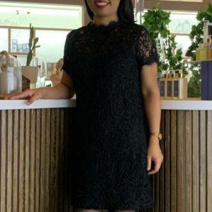 Arami Kawlni Profile Picture